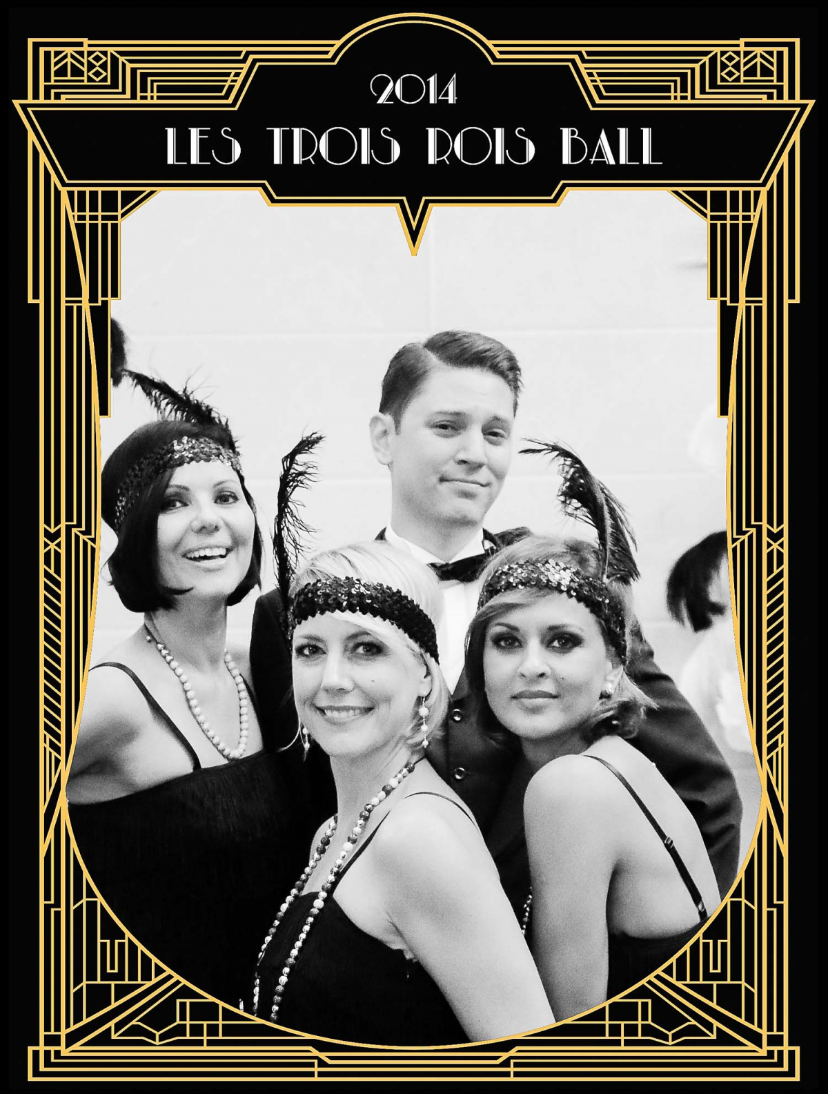 photobooth unter dem motto 20er jahre the great gatsby event box photobooth fotobox. Black Bedroom Furniture Sets. Home Design Ideas