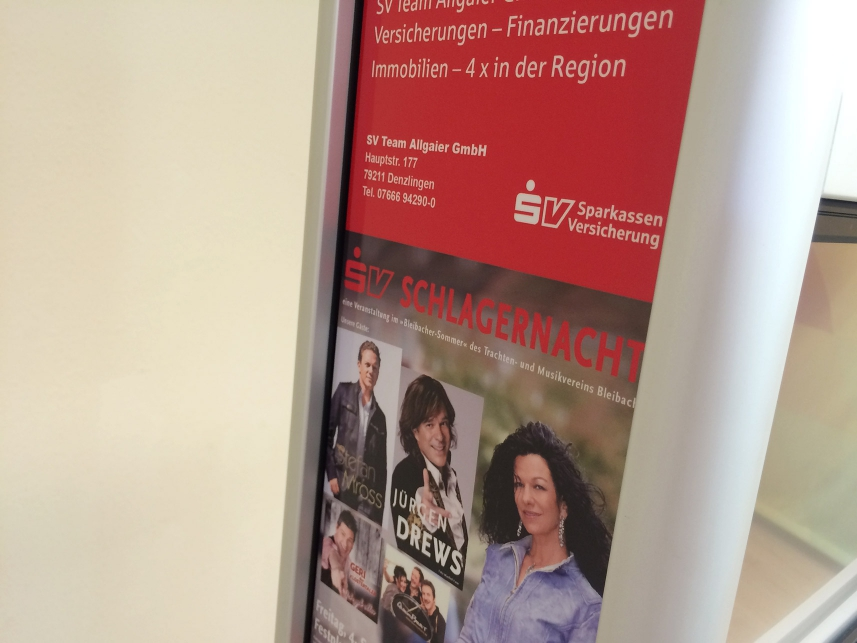 Event-Box-Photobooth-Folierung-Sparkasse